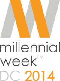 Millennial Week June 2-8, 2014 | The GenY